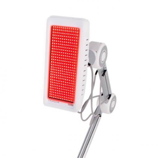 Painel Emissor Vermelho 630Nm Monocromático Para Hygialux - Kld