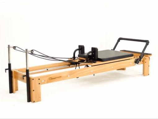 Reformer Classic Pilates - Arktus