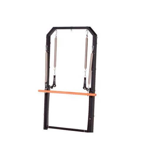 Torre de Pilates - Metalife