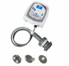 Imagem -  Modellata Ibramed - Aparelho de Endermoterapia Vibratória - Novo Modelo 098