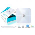Analisador De Composição Corporal Digital Com Aplicativo e Bluetooth - Skinup