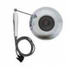 Imagem - Aplicador Probe Pequeno 1 Para Antares Ibramed
