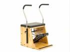 Cadeira combo Classic Pilates -  Arktus