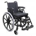 Cadeira de Rodas Plus - Freedom