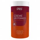 Creme Lipotérmico Buona Vita - 1Kg