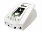 Endophasys KLD - Aparelho Eletroestimulador Multicorrentes