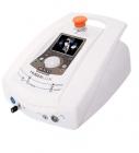 Imagem - Hygialux KLD - Aparelho De Fototerapia Em Led E Laser
