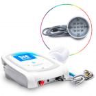 Antares LED e Laser + Aplicador Cluster G2 Kit Anticelulite e Rejuvenescimento Ibramed