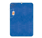 Manta Térmica 1,40 x 1,20 com Controle Smart - Styllus Term
