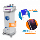 Narniah Medical San - Aparelho de Ultrafrequência para Estética - Ganhe 1 Rack