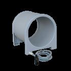 Solenoide Túnel para Magnetoterapia - Cecbra