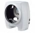 Derma Scan - Emissor de Luz de Wood para Avaliação e Análise Da Pele - ESTEK 5