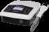 Lipocavity New Smart - Aparelho de Ultracavitação e Ondas de Choque - Medical San 5