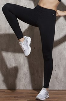 Imagem - 1377 Legging EMANA Slim cód: 13770002