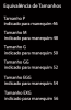90133 VESTIDO