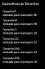 Top cropped alças diferenciadas 4647