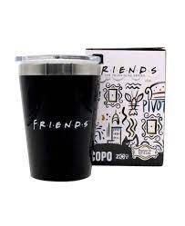 Imagem - COPO SNAP - FRIENDS - 10024079