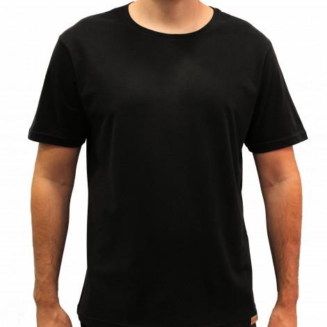 Camiseta Masculina - Custom - A Sua Camiseta!