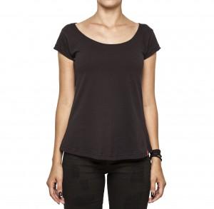Camiseta Feminina - Laboratório de Estampas