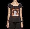 Camiseta Feminina - Don`t Call Me Princess