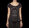 Camiseta Feminina Good Girls | Bad Girls