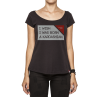 Camiseta Feminina - Kardashian