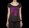 Camiseta Feminina - New Kurt Cobain