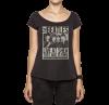 Camiseta Feminina - The Beatles