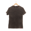 Camiseta Masculina Estonada - Laboratório de Estampas