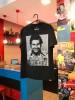 Camiseta Masculina Estonada - Pablo Escobar Mugshot