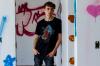 Camiseta Masculina - E.T Stranger Things