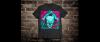Camiseta Masculina - IT