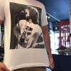 Camiseta Masculina - Mick Jagger and Keith Richards