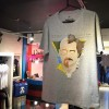 Camiseta Masculina - Narcos + BrBa 2