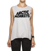 Regata Feminina - Arctic Monkeys