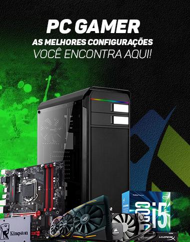 PC GAMER Horizontal [Novo]