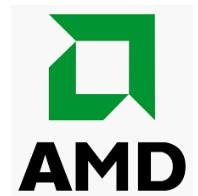 COMPUTADOR AMD
