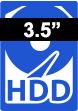 HD Desktop