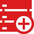 HD Storage (NAS)