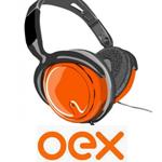 HEADSET OEX