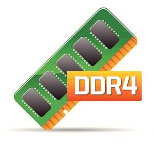 MEMÓRIA RAM DDR4