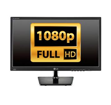 MONITOR 1080P