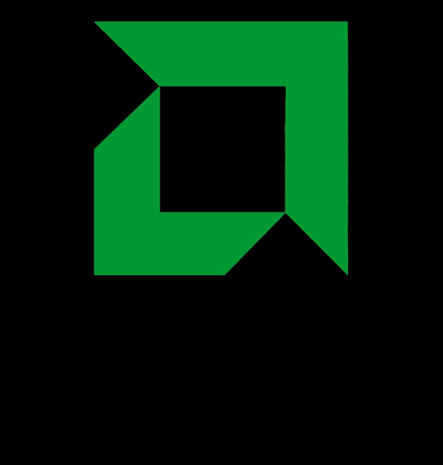 Processador AMD
