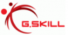 Imagem da marca G.SKILL