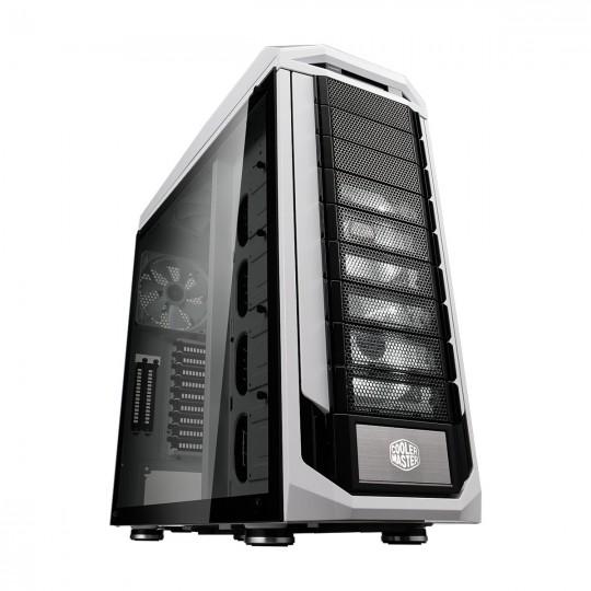 Gabinete Striker SE SGC-5000W-KWN2 VGA Vertical Cooler Master