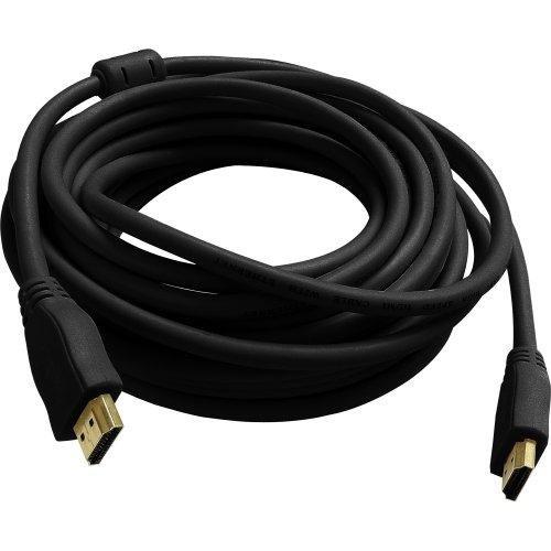 Cabo HDMI VS1.4  10 Metros CBH430