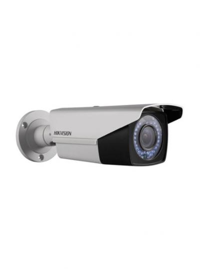 Camêra 1080P VF 2.8 A 12MM BULLET DS-2CE16D1T-VFIR3 HIKVISION