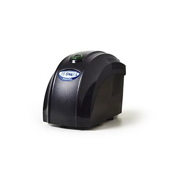 Estabilizador TS Shara 500VA Power Est BIV/115V - 9003