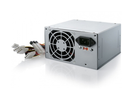 FONTE 230W REAL POWERX PX230 C/CABO