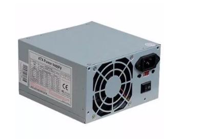 FONTE 300W POWERX PX300 OEM